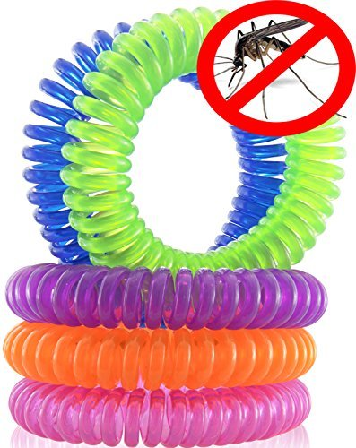 hosaire-10pcs-lot-bracelet-anti-moustique-pour-interieur-et-exterieur-couleur-aleatoire