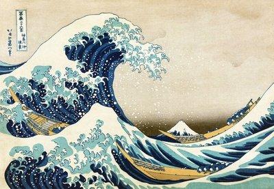 lamina-la-gran-ola-de-kanagawa-de-la-series-36-vistas-del-monte-fuji-c1829-de-katsushika-hokusai-tam