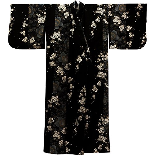 Kimono Sakura, Damen, Original aus Japan!