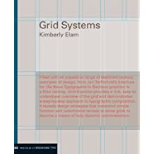 Grid Systems: Principles of Organizing Type (Design Briefs)
