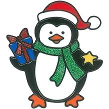 Suchergebnis Auf Amazonde Für Fensterdeko Kinderzimmer Weihnachten