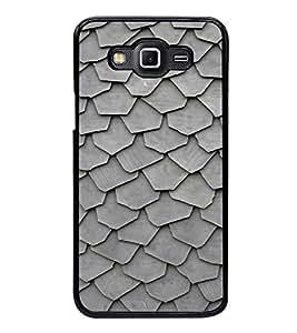 Fuson Designer Back Case Cover for Samsung Galaxy Grand 3 :: Samsung Galaxy Grand Max G720F (beautiful design wallpaper texture )
