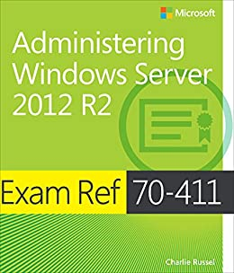 70 411 r2 70-411 technet & other resources  technet resources 70-411:  microsoft born to learn wiki - 70-411 books: microsoft press exam ref r2 .