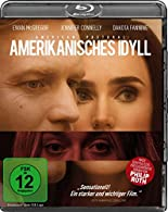 Amerikanisches Idyll [Blu-ray] hier kaufen