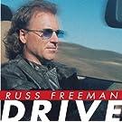 Drive [Import USA]