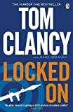Locked On by Tom Clancy (2012-09-27)