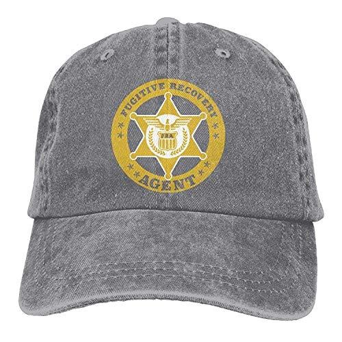 Zhgrong Caps PI Mesh Baseball Cap Men Women Unisex Adult Adjustable Golf Trucker Hat ny Cap -