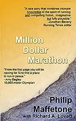 Million Dollar Marathon (English Edition)