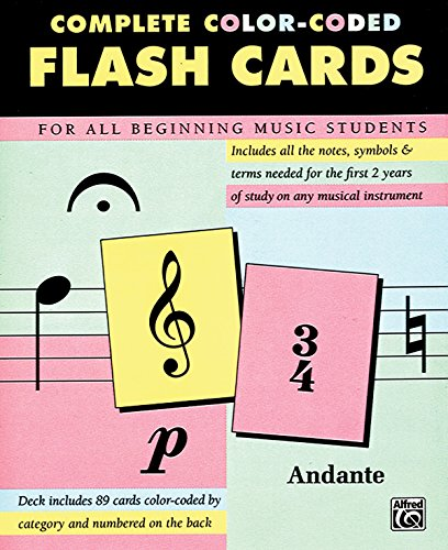 89-color-coded-flash-cards-flash-cards