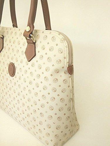 fib-fabbrica-italiana-borse-cartera-para-mujer-mujer-beige-size-taglia-unica