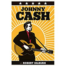 Johnny Cash por Robert Hilburn: La biografía definitiva de Johnny Cash: 18 (Es Pop Ensayo)