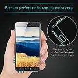 wsiiroon Schutzfolie für Samsung Galaxy S5 / S5 Neo, [2 Stück] Panzerglas Displayschutzfolie für Samsung Galaxy S5 / S5 Neo, 3D Touch Kompatibel-0.33mm, 9H Härte, Anti-Kratzen, Anti-Öl, Anti-Bläschen für wsiiroon Schutzfolie für Samsung Galaxy S5 / S5 Neo, [2 Stück] Panzerglas Displayschutzfolie für Samsung Galaxy S5 / S5 Neo, 3D Touch Kompatibel-0.33mm, 9H Härte, Anti-Kratzen, Anti-Öl, Anti-Bläschen
