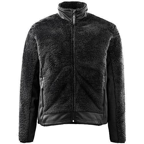mascot-50427-894-09-l-taglia-grande-campbell-pile-giacca-colore-nero