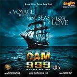 Dam 999 Theme Song