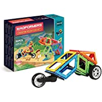 Magformers Montagne
