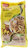 Dr. Schar Muesli Cereales - 375 g