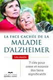 La face cachée de la maladie d'Alzheimer...