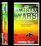 Amtrak Wars Vol.1: CLOUD WARRIOR: Cloud Warrior Bk. 1