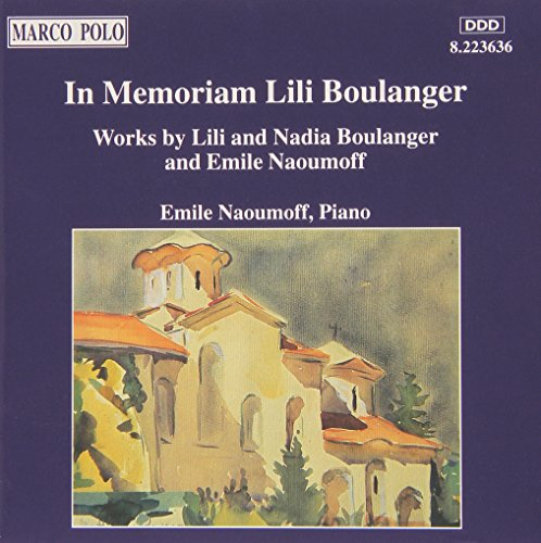 lili-nadia-in-memoriam-lili-boulanger