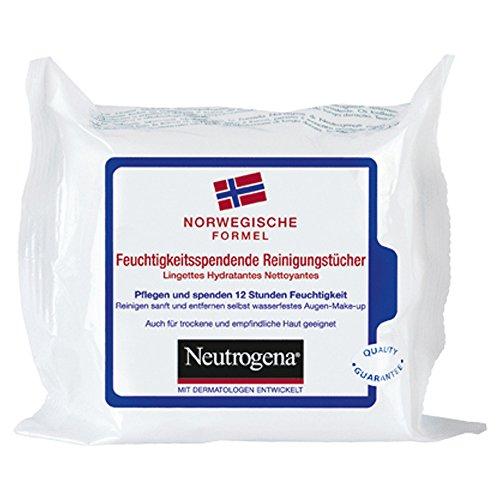 neutrogena-norwegian-formula-lingettes-nettoyante-pour-le-visage-pour-peaux-seches-et-sensibles