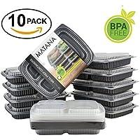 BPA Libero, Qualità Contenitori a Tenuta per