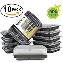 disposable lunch boxes. Black Bedroom Furniture Sets. Home Design Ideas
