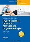 Physiotherapie bei chronischen Atemwegs- und Lungenerkrankungen: Evidenzbasierte Praxis