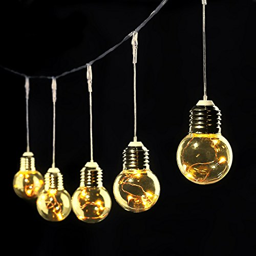 le-globe-led-string-lights-6m-25-pcs-g45-clear-bulbs-copper-wire-starry-lights-waterproof-plastic-wa