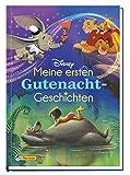 ISBN 3845113723