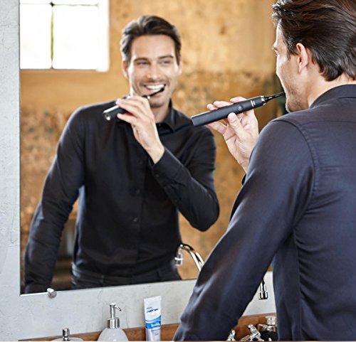 Mejores Cepillos Eléctricos Sónicos