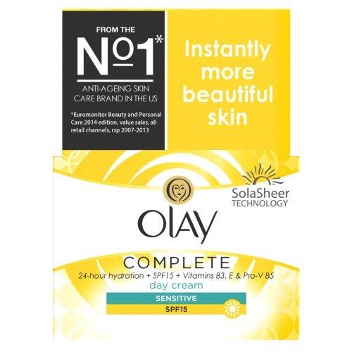 olay-spf15-complete-3-in-1-moisturiser-day-cream-sensitive-50-ml