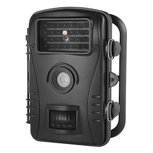 trail-camera-aoleca-720p-8mp-hd-wildlife-camera-60-wide-angle-hunting-game-camera-waterproof-50-foot