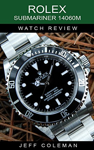 rolex-submariner-14060m-watch-review-english-edition