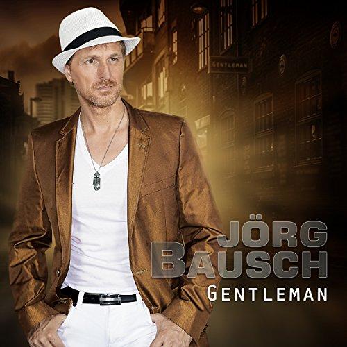 Gentleman ()