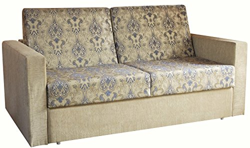 Mubell 0754242395812 Rafsi Saxon Sofa Bed Best Sofa Bed In ...
