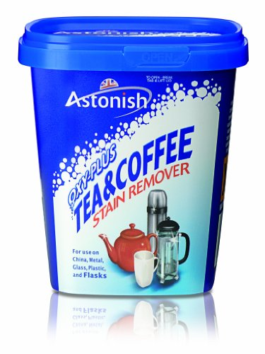 astonish-oxy-plus-tea-and-coffee-stain-remover-350-g-pack-of-12