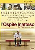 L'ospite inatteso - The visitor