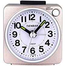 Amazones Reloj Sin Manecillas
