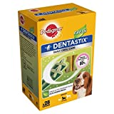 Pedigree DentaStix Fresh mittelgroße Hunde 28 pro Pack
