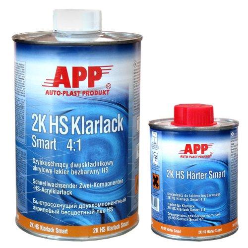 klarlack-app-smart-schnelltrocknend-hs-41-1liter-025l-harter