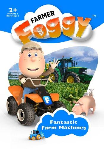 farmer-foggy-fantastic-farm-machines-dvd