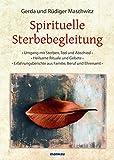 Spirituelle Sterbebegleitung (Amazon.de)
