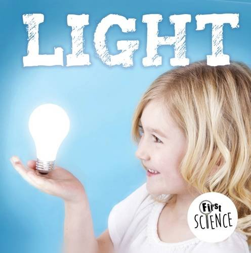 Light (First Science)