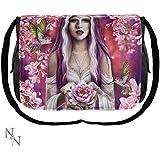 Eloras encantamiento Messenger Bag 40cm por Nemesis Now