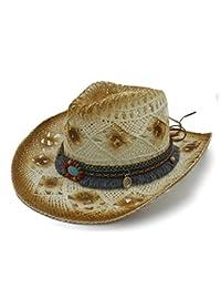 Amazon.es  otra para - Sombreros y gorras   Accesorios  Ropa 681d495da7f