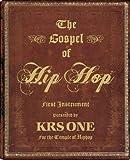 Gospel of Hip Hop, The