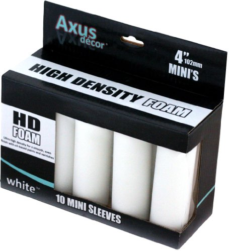 axus-decor-hd-foam-mini-roller-sleeve-white-pack-of-10