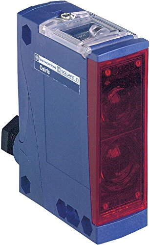telemecanique-sensoren-xux5arcnt16xux-foto-elektrische-sensor-kunststoff-kompaktes-92x-71design-diff