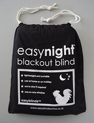 easynight-portable-travel-blackout-blind-new-improved-extra-large