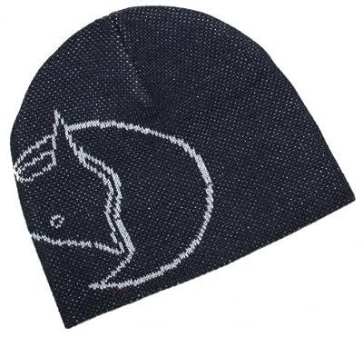 Fjällräven Calvin Hat